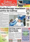 Galway Advertiser 2004/2004_04_08/GA_0804_E1_001.pdf
