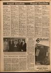 Galway Advertiser 1981/1981_05_21/GA_21051981_E1_019.pdf