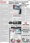 Galway Advertiser 2004/2004_04_08/GA_0804_E1_012.pdf