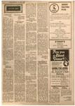 Galway Advertiser 1981/1981_05_21/GA_21051981_E1_008.pdf