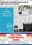 Galway Advertiser 2004/2004_04_08/GA_0804_E1_008.pdf