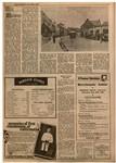 Galway Advertiser 1981/1981_05_21/GA_21051981_E1_002.pdf
