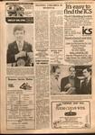 Galway Advertiser 1981/1981_05_21/GA_21051981_E1_009.pdf