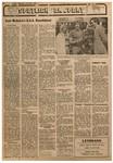 Galway Advertiser 1981/1981_05_21/GA_21051981_E1_012.pdf