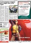 Galway Advertiser 2004/2004_06_17/GA_1706_E1_017.pdf