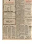 Galway Advertiser 1971/1971_12_02/GA_02121971_E1_004.pdf