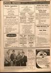 Galway Advertiser 1981/1981_05_21/GA_21051981_E1_015.pdf