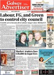 Galway Advertiser 2004/2004_06_17/GA_1706_E1_001.pdf