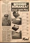 Galway Advertiser 1981/1981_05_21/GA_21051981_E1_003.pdf