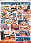 Galway Advertiser 2004/2004_06_17/GA_1706_E1_003.pdf