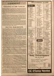 Galway Advertiser 1981/1981_05_21/GA_21051981_E1_006.pdf