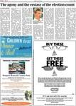 Galway Advertiser 2004/2004_06_17/GA_1706_E1_018.pdf