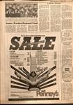 Galway Advertiser 1981/1981_05_21/GA_21051981_E1_005.pdf