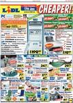 Galway Advertiser 2004/2004_06_17/GA_1706_E1_009.pdf