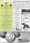 Galway Advertiser 2004/2004_06_17/GA_1706_E1_008.pdf