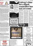 Galway Advertiser 2004/2004_06_17/GA_1706_E1_010.pdf