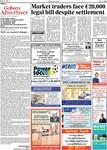 Galway Advertiser 2004/2004_06_17/GA_1706_E1_002.pdf