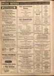 Galway Advertiser 1981/1981_05_21/GA_21051981_E1_014.pdf