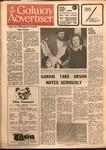 Galway Advertiser 1981/1981_05_21/GA_21051981_E1_001.pdf