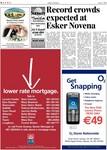 Galway Advertiser 2004/2004_06_17/GA_1706_E1_016.pdf