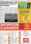 Galway Advertiser 2004/2004_06_17/GA_1706_E1_011.pdf