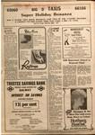 Galway Advertiser 1981/1981_05_07/GA_07051981_E1_016.pdf