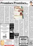 Galway Advertiser 2004/2004_06_17/GA_1706_E1_006.pdf