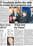 Galway Advertiser 2004/2004_06_17/GA_1706_E1_020.pdf