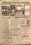 Galway Advertiser 1981/1981_05_07/GA_07051981_E1_009.pdf