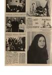 Galway Advertiser 1971/1971_12_02/GA_02121971_E1_008.pdf