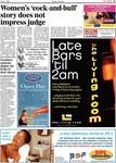 Galway Advertiser 2004/2004_06_17/GA_1706_E1_015.pdf