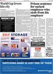 Galway Advertiser 2004/2004_06_17/GA_1706_E1_014.pdf