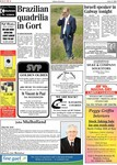 Galway Advertiser 2004/2004_06_17/GA_1706_E1_004.pdf