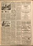 Galway Advertiser 1981/1981_05_07/GA_07051981_E1_004.pdf