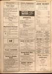 Galway Advertiser 1981/1981_05_07/GA_07051981_E1_011.pdf