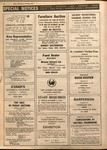 Galway Advertiser 1981/1981_05_07/GA_07051981_E1_010.pdf
