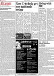 Galway Advertiser 2004/2004_04_29/GA_2904_E1_010.pdf
