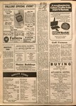 Galway Advertiser 1981/1981_05_07/GA_07051981_E1_012.pdf