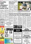 Galway Advertiser 2004/2004_04_29/GA_2904_E1_004.pdf