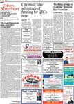 Galway Advertiser 2004/2004_04_29/GA_2904_E1_002.pdf