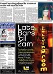 Galway Advertiser 2004/2004_04_29/GA_2904_E1_019.pdf