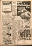 Galway Advertiser 1981/1981_05_07/GA_07051981_E1_003.pdf