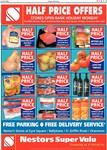 Galway Advertiser 2004/2004_04_29/GA_2904_E1_005.pdf