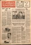 Galway Advertiser 1981/1981_05_07/GA_07051981_E1_001.pdf