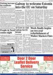 Galway Advertiser 2004/2004_04_29/GA_2904_E1_008.pdf