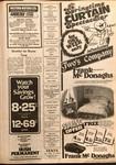 Galway Advertiser 1981/1981_05_07/GA_07051981_E1_005.pdf