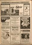 Galway Advertiser 1981/1981_05_07/GA_07051981_E1_008.pdf