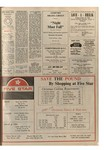 Galway Advertiser 1971/1971_12_02/GA_02121971_E1_009.pdf