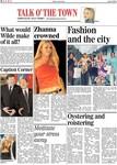 Galway Advertiser 2004/2004_04_29/GA_2904_E1_016.pdf