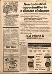 Galway Advertiser 1981/1981_05_07/GA_07051981_E1_007.pdf